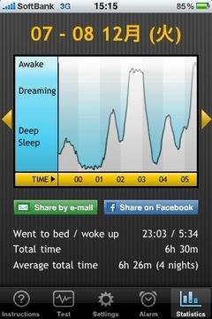 Sleep2_2