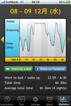 Sleep3_2